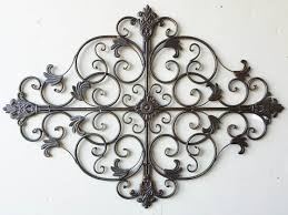 114 best home decor iron metal work images on metal