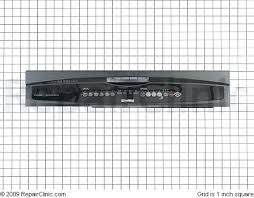 black friday portable dishwasher kenmore dishwasher black kenmore 18 portable dishwasher black 1441