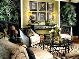 safari themed bedroom jungle themed room safari themed living room decor tushargupta me