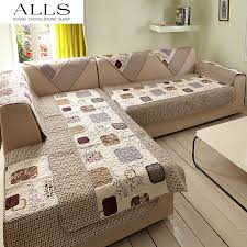 Indian Sofa Designs Indian Sofa Covers Cotton Light Orange Cell Indian Sofa Covers