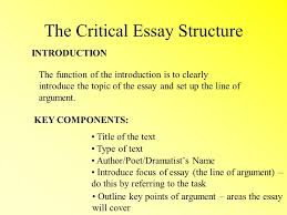 current education in resume ap united states history essay