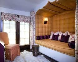 cheap bedroom design ideas cozy bedroom design ideas npedia info