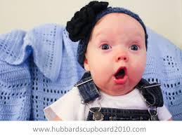 Baby Meme Picture - what s the baby meme hubbard s cupboard