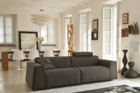 Parker Sofa Parker Couch With Thick Armrests