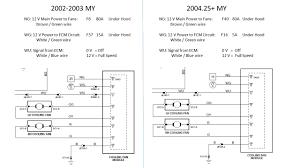 license plate wiring diagram jaguar s type license wiring diagrams