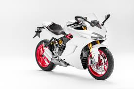 cbr upcoming model upcoming middleweight bikes in india 2017 expected launch dates