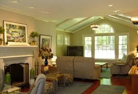 contact us lux renovations llc