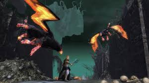 guild wars 2 blood and madness halloween update drops today new