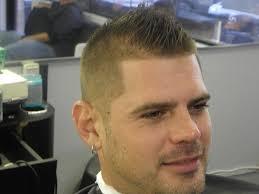 barbershop taper haircut harvardsol com