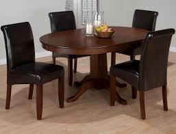Madeline Leidy by 28 Dining Room Furniture Center Pflugerville Furniture