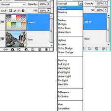 how to use the photoshop clone stamp tool