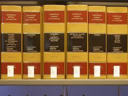 lexisnexis vi code martindale hubbell wikipedia