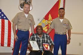 Usmc Flag Officers Mclb Barstow Photos