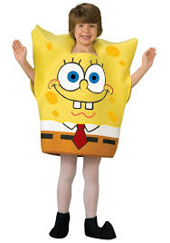 spongebob halloween costumes party city home halloween costume ideas movie tv costumes spongebob costumes