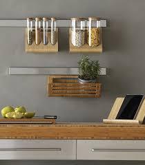 appendi bicchieri bar contenitori da parete per la cucina ikea