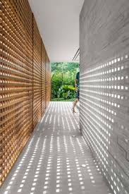 60 best architecture inspiration images on pinterest