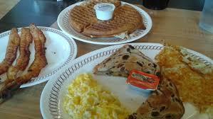 Anthony Bourdain Scrambled Eggs Fried Chicken Lips November 2015