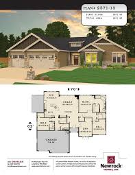 Express Homes Floor Plans by 100 Express Homes Floor Plans Wilshire Homes Shiner Floor