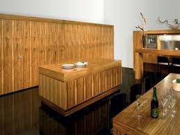 kitchens modern high end high end kitchen cabinets manufacturers