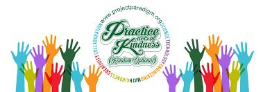 project paradigm the paradigm challenge