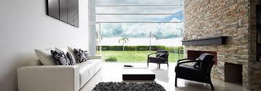 home design center colville wa better properties auburn better properties auburn