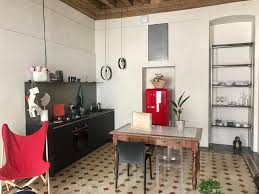 vacation home flora ii bergamo italy booking com
