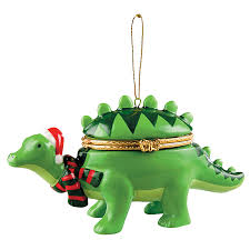 christmas ornaments unique unique christmas ornaments improvements