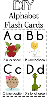 printable note cards pdf diy alphabet flash cards free printable alphabet flash cards free
