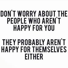 best 25 don t worry ideas on don t worry quotes