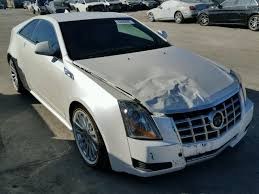 2014 cadillac cts price 1g6da1e3xe0125122 2014 cadillac cts 3 6 price poctra com
