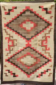 Hubbell Trading Post Rugs For Sale Ganado Rug Cameron Trading Post Go West Pinterest Navajo