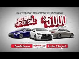 panama city toyota car rental panama car sales