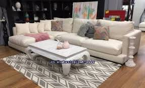 Huge Sofa Bed by King Furniture Sofas Gumtree Australia Free Local Classifieds