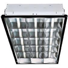3 Bulb Ceiling Light Fixture 120v 2 X 4 3 L Led Lay In Ceiling Light Fixture Dc Led4050