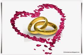 carte mariage texte pour carte de mariage amourissima mots d amour sms d amour