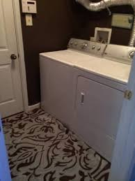 Bathroom For Rent Private Room U0026 Bathroom For Rent 800 Motnh U0027 Room To Rent From