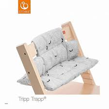 chaise enfant evolutive chaise chaise trip trap best of chaise haute évolutive stokke