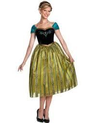 disney costumes for women plus size costume craze