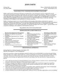 Sales Executive Resume Samples by Banking Sales Resume Resume Teller Skill Resume Bank Teller