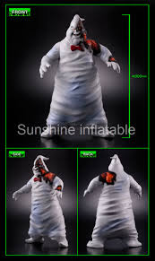 online get cheap giant inflatable halloween aliexpress com