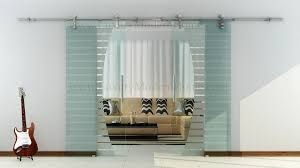 disappearing sliding glass doors double sliding glass door