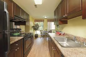 westwinds apartments rentals annapolis md trulia