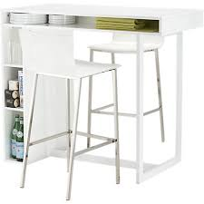 Islands For A Kitchen Portable Kitchen Islands For Every Budget And Style Portable