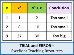 ks3 maths worksheets by navid f1981 teaching resources tes