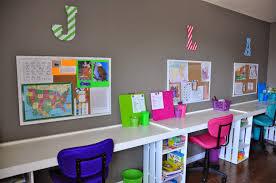 Desk Inspiration Back To Desk Inspiration Wallums Com Wall Decor