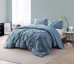 Light Blue Twin Comforter Twin Bed Blue Twin Bedding Mag2vow Bedding Ideas