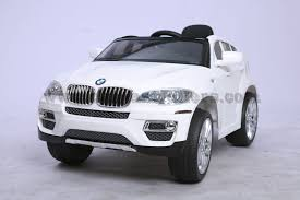 bmw battery car b m w x6 battery cars for children buy electric ride on car