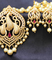 Buy Tribal German Silver Jhumka Buy Tribal German Silver Jhumka Earring Online