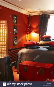 boutique hotels kensington london uk u2013 benbie