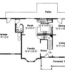 House Plans Queensland House Designs Floor Plans Friv  Games - Country homes designs floor plans